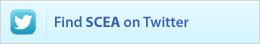 TDSB SCEA Twitter Link