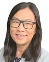 Manna Wong