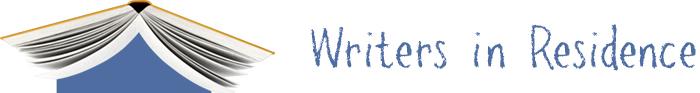 WriterBanner
