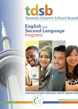 Consider, that Toronto district school board adults apologise