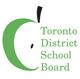 TDSB Logo 1