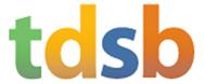 TDSB Logo 2