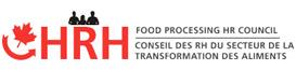 FPHRC Logo