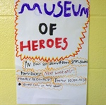 Heroes Abound at Kensington CS