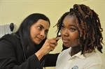 New adolescent health clinic brings care to students in Brookview MS community