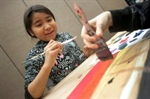 AGO and TDSB Team Up To Fuel Passion for Art
