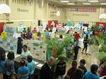 EcoQuest Fair offers new solutions to familiar challenges
