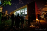 TDSB schools feature prominently in Nuit Blanche 2014