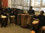 African Heritage Month at the TDSB