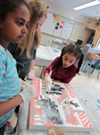 Pan Am/Para Pan Am Games to feature TDSB student art