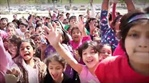Crescent Town ES Releases Rap Video
