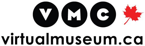 Virtual Museum image link