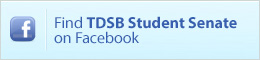 Find TDSB SuperCouncil on Facebook