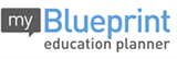 myBlueprint education planner