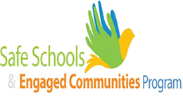 Safe Schools & Engaged Communities Program
