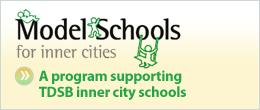 Model Schools