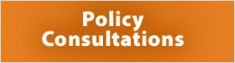 Policy Consultations