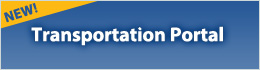 TransportationPortal