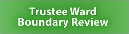 Trustee Ward Boundary Review