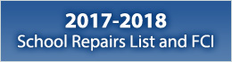 School Repairs List