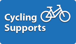 Cycling Suppports