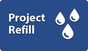 Project Refill