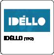 IDÉLLO