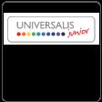 Universalis Junior Encyclopedia