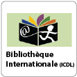 Bibliothèque Internationale (ICDL)