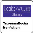 Tab-vue eBooks Nonfiction
