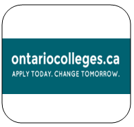 Ontario College Application Service