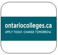 Ontario College Application Service