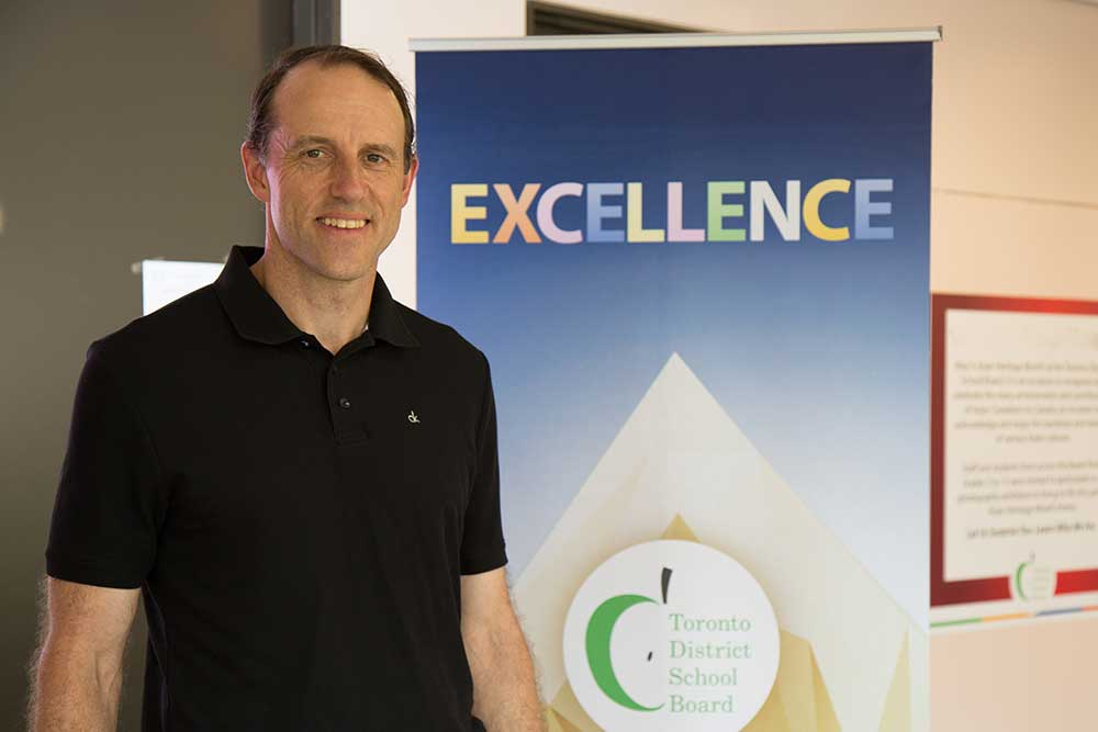 Excellence_2018_0986274.jpg