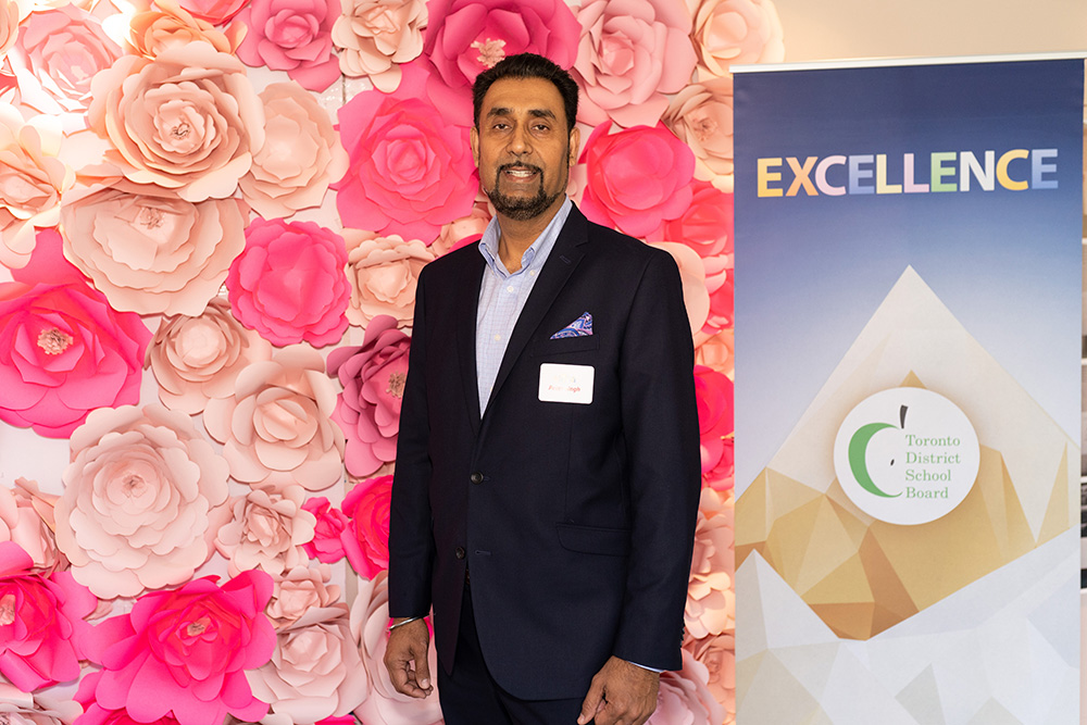 Excellence_2019_PeterSingh.jpg