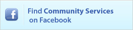 TDSB Community Services Facebook Link