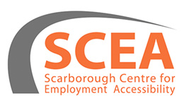Scarborough Centre for Employment Accessibility