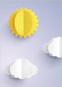 3rd_col_weather-Sun
