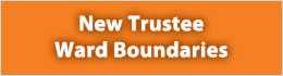 New Trustee Ward Boundaries