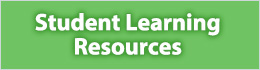 Student Learning Resources