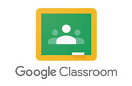 Accessing Google Classroom Guide for Parents