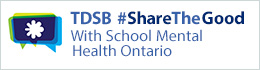 TDSB Share the Good