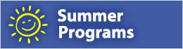 Summer Credit Courses