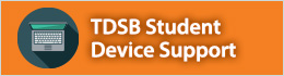 Device Support promo