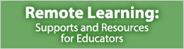 promo_remoteLearningResources