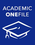 Academic OneFile