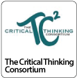 The Critical Thinking Consortium