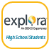 Explora - high school