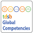 TDSB Global Competencies