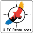 UIEC Resources