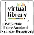 Virtual Library AW Resources